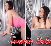 Jasmin Babe