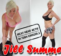Jill Summer