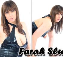 Farah Slut