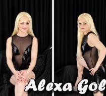 Alexa Gold