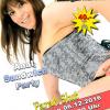 Anal und Sandwich Party in Iserlohn