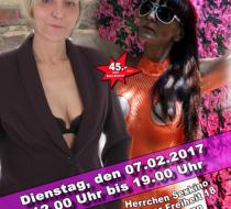 Gang Bang Pornokino Party in Bonn