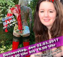Gang Bang Party in Siegen