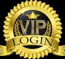 VIP Bereich Zusammenlegung
