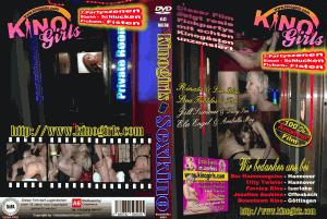 sexshop-kino fornica iserlohn