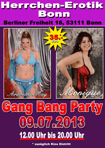 sex in paderborn gangbang party porn