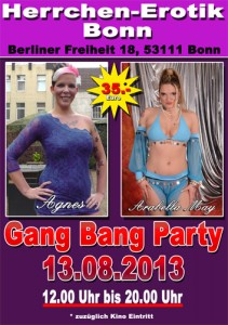 gang bang kino in krefeld