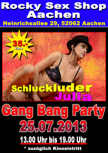 pornokino in aachen sex siegen