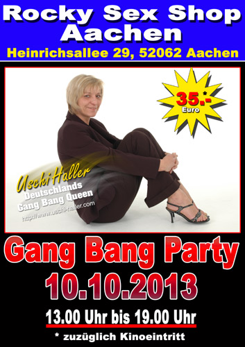 Party mit vicky wilfing in austria - 5 2