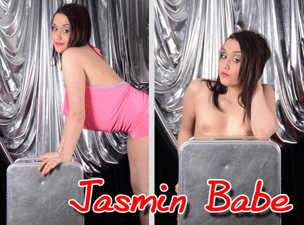 josefine sexkino bellevue escort