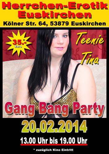 josefines offenbach gangbang party köln
