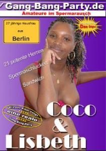sex chat deutsch josefine kino offenbach