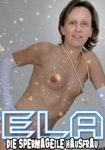 pauschalclub solingen sex