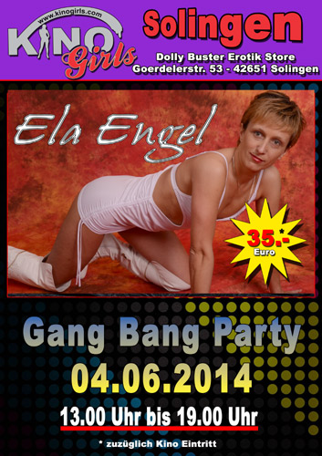porn gangbang frankenladies schweinfurt