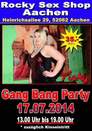 gang bang bilder call girl aachen