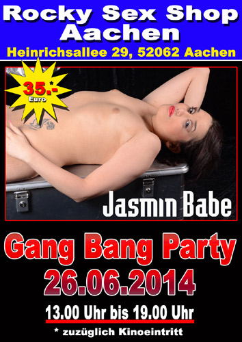 party unten ohne sex shop offenburg