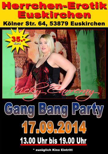 sexkino frankfurt party gangbang