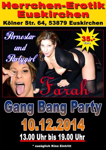 was ist gang bang party neuwied kino