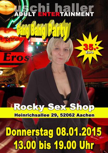 josefine kino offenbach erotica sex