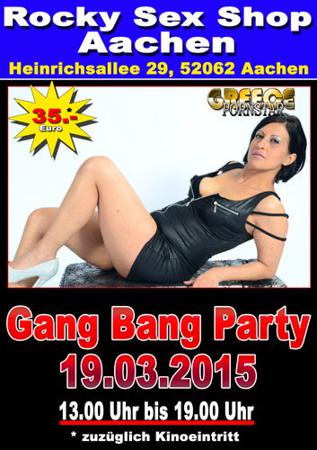 dolly buster shop siegen dom sex