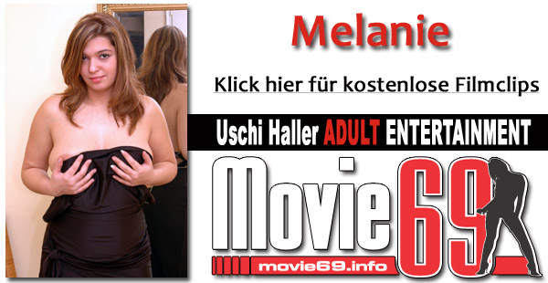 köln swingerclub sex in lünen