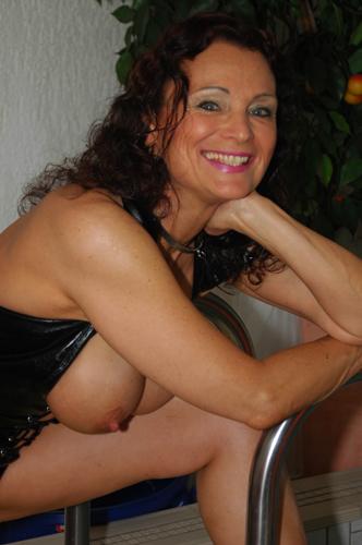 pornokino in aachen bilder von pornodarstellerinnen