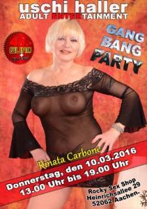 swingerhotels deutschland kino sömmerda