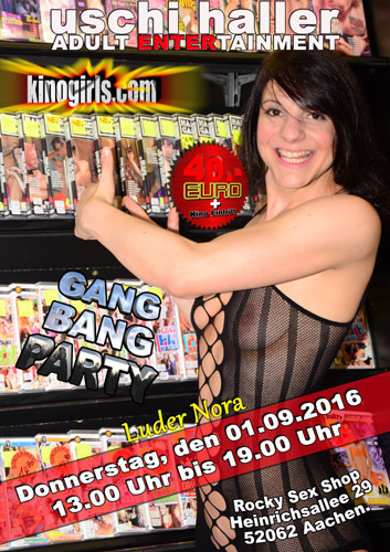 pornokino in aachen sex in solingen
