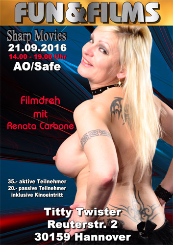 outdoor sex nrw kools hannover