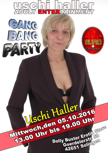 dolly buster kino seitensprung date