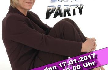gangbang party frankfurt erlebnis kino