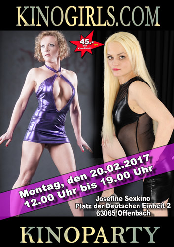 swinger club in hamburg piercing rosenheim