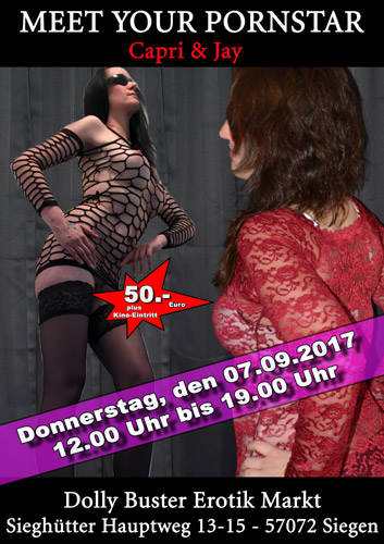 dolly buster lübeck erotik kino bonn
