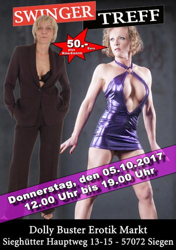 dolly buster siegen erotik oberhausen