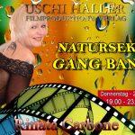 AO Gang Bang  und Natursekt Filmproduktion