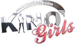 Kinogirls